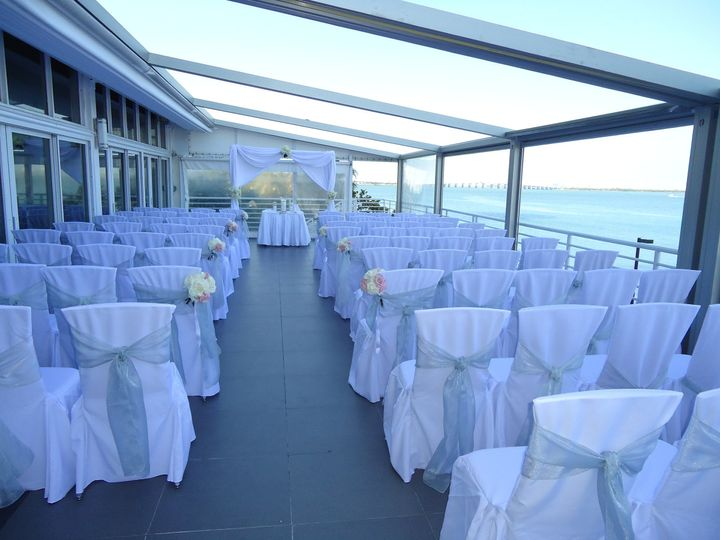 Tmx 1503409031986 60 Miami, FL wedding venue