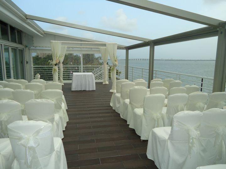 Tmx 1503409039794 59 Miami, FL wedding venue