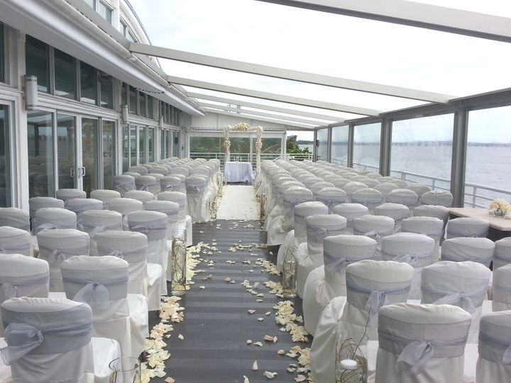 Tmx 1503409076566 62 Miami, FL wedding venue