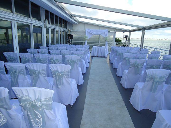 Tmx 1503409176866 156 Miami, FL wedding venue