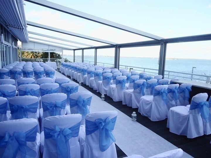 Tmx 1503409201791 215 Miami, FL wedding venue