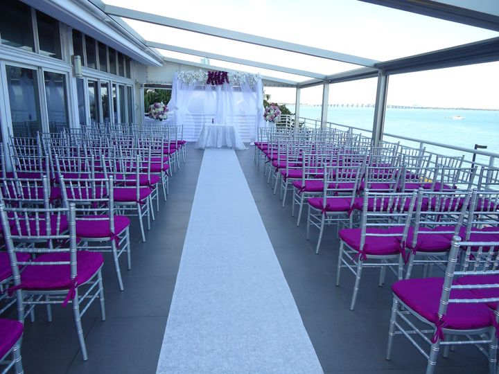 Tmx 1503409280044 265 Miami, FL wedding venue