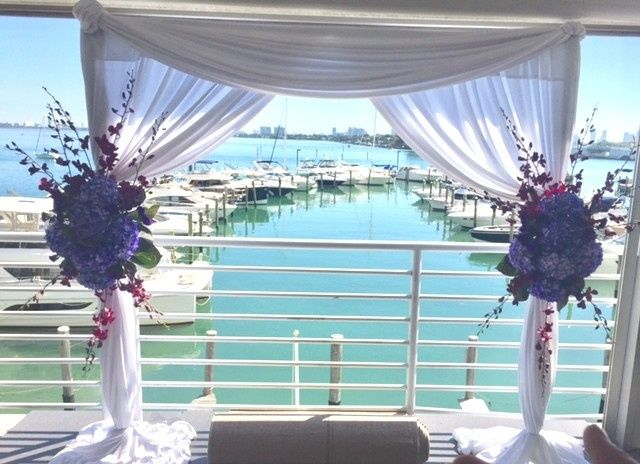 Tmx 1503411817260 261 Miami, FL wedding venue