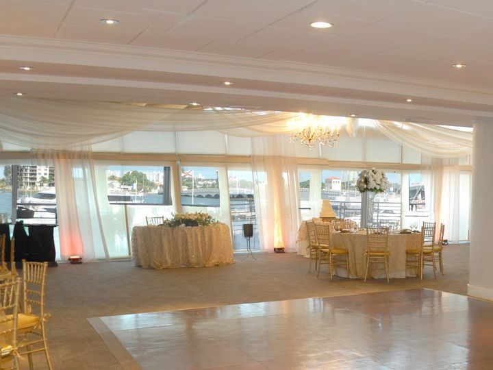 Tmx 1503412513850 49 Miami, FL wedding venue