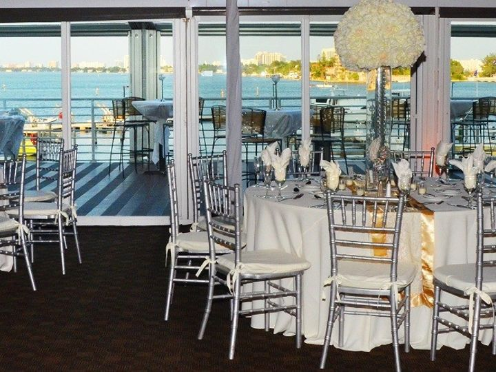 Tmx 1503412550428 52 Miami, FL wedding venue