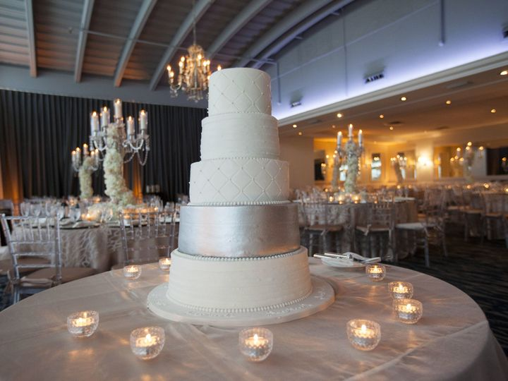 Tmx 1503514832235 293 Miami, FL wedding venue