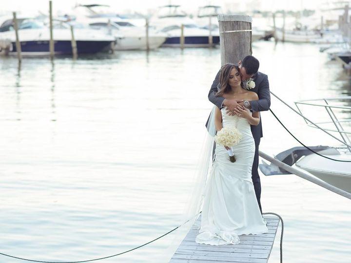 Tmx 1518710765 Fa8f7e68440eaa8b 1518710764 C70b63b485471b40 1518710762636 2 DSC 7840c Miami, FL wedding venue