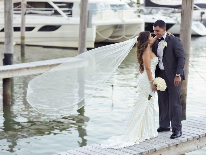 Tmx 1518710783 78ea8808b0193a6e 1518710782 4522f0f7ff3b0044 1518710780788 3 DSC 7848c Miami, FL wedding venue
