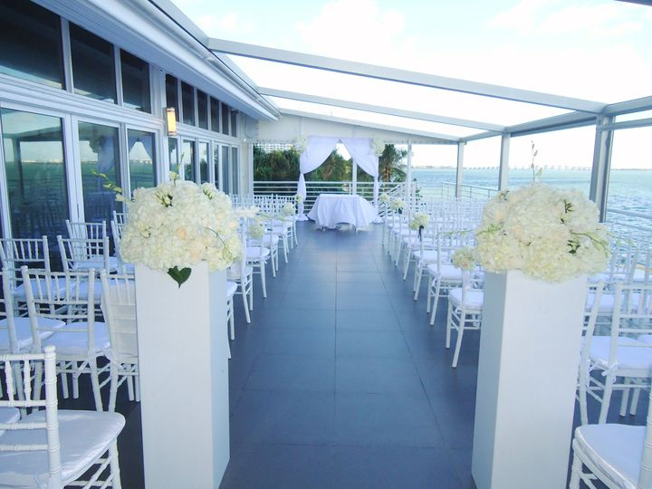 Tmx 1534538894 6be6b2d3e4e96968 1534538892 2f00fd5c905648c0 1534538880782 2 304 Miami, FL wedding venue