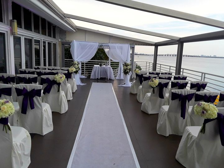 Tmx 1534538938 D0488cbff826b0e6 1534538936 Ab134b79686bb1f3 1534538932086 8 325 Miami, FL wedding venue