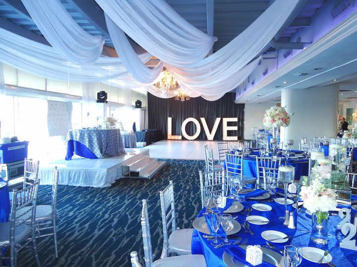 Tmx 1534539038 A21ad074c2955998 1534539035 Cd39243b5651eb74 1534539013936 1 302 Miami, FL wedding venue