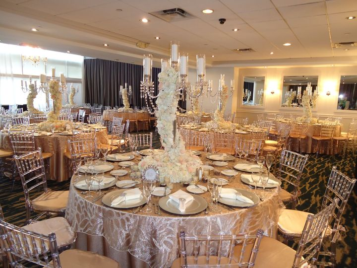 Tmx 1534539671 E44916f505853a66 1534539668 B4bf2a63ecdb8ab5 1534539653451 2 305 Miami, FL wedding venue