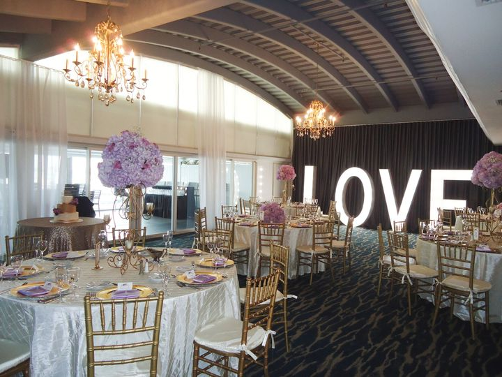 Tmx 1534539864 B8c86a688f7158f0 1534539862 9b84abd5ecdb9cec 1534539847109 3 314 Brighter Miami, FL wedding venue