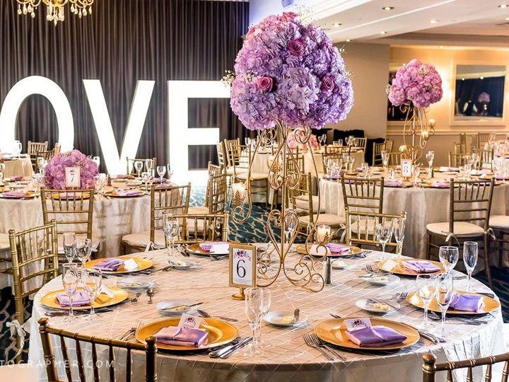 Tmx 1534539896 29d775fe39b6eab5 1534539894 4af3e0c7062022e4 1534539893454 5 323 Miami, FL wedding venue
