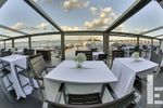 DoubleTree Grand Biscayne Bay Hotel image