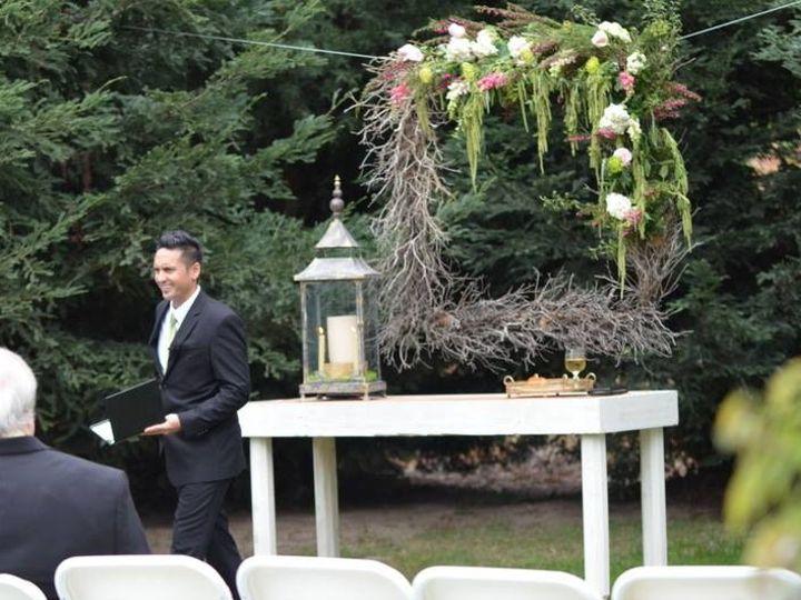 Tmx 10155100 10201897125851992 1247983520 N 51 1903187 158040593327569 Modesto, CA wedding planner