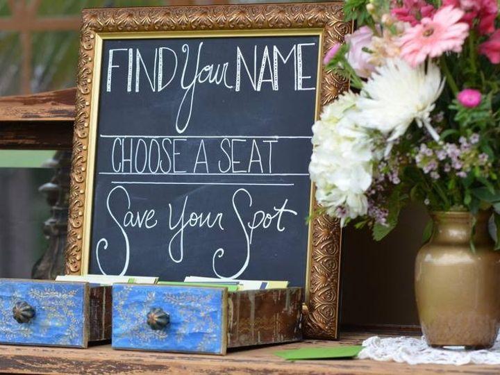 Tmx 10170847 10201897107851542 259453029 N 51 1903187 158040594834605 Modesto, CA wedding planner