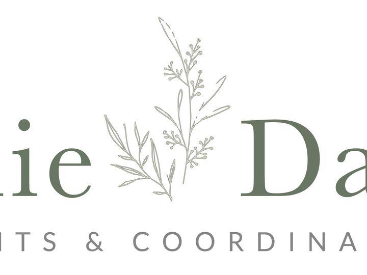 Tmx Kylie Dawn Events 51 1903187 161496425139623 Modesto, CA wedding planner