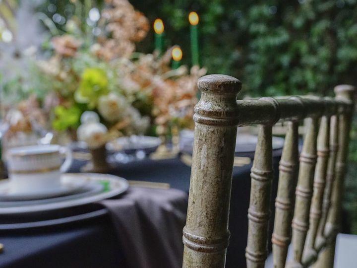 Tmx Styled Shoot Chair Shot 51 1903187 161496388914729 Modesto, CA wedding planner