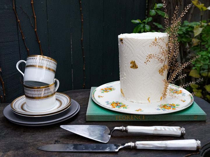 Tmx Styled Shoot Coffee And Cake 51 1903187 161496389187717 Modesto, CA wedding planner