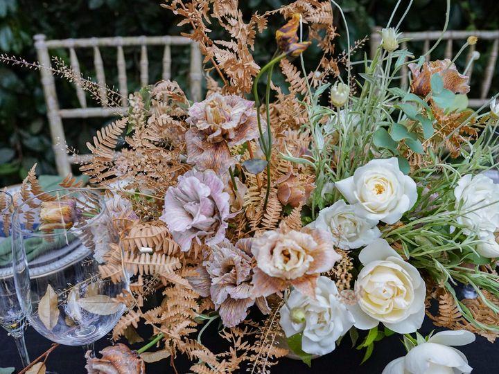 Tmx Styled Shoot Flower Close Up 2 51 1903187 161496389241871 Modesto, CA wedding planner