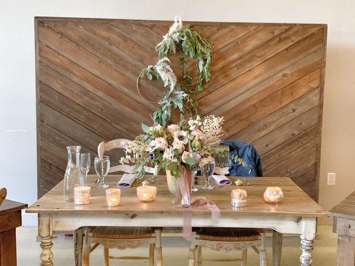 Tmx Sweetheart Table 51 1903187 161496397042629 Modesto, CA wedding planner