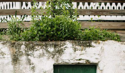 Lingrow Farm