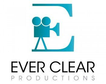 Ever Clear Productions
