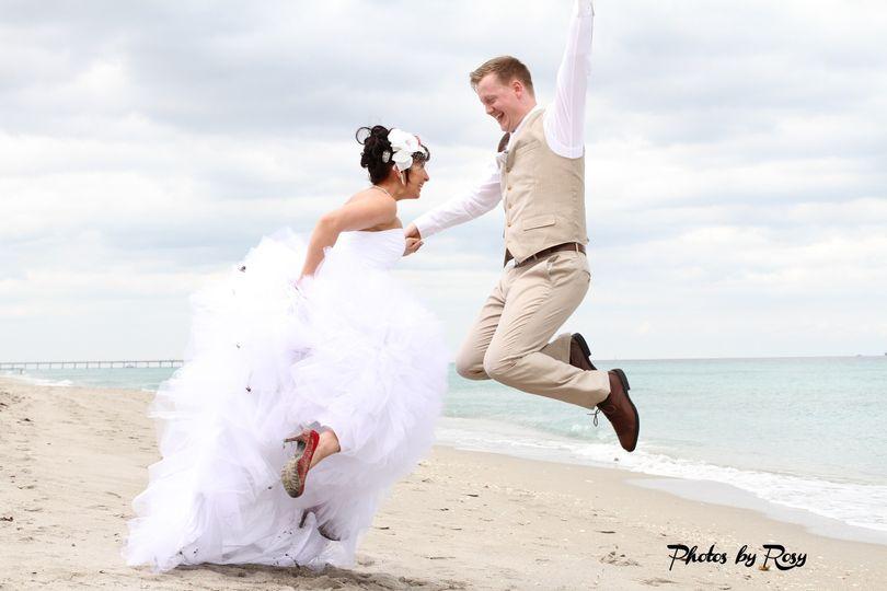 elena wedding 2 27 14 469