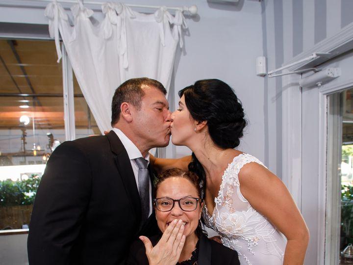 Tmx 0467 51 543187 Miami, Florida wedding officiant