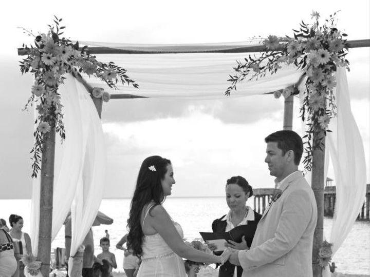 Tmx 1342447023716 3015231015031525777210460315710380738981191916377n Miami, Florida wedding officiant