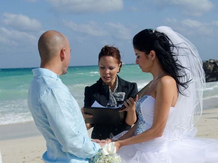 Tmx 1342447230591 Cls2515 Miami, Florida wedding officiant