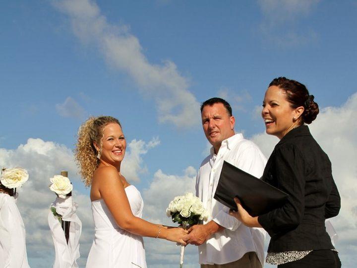 Tmx 1342482493228 Dorothypaul71312031 Miami, Florida wedding officiant