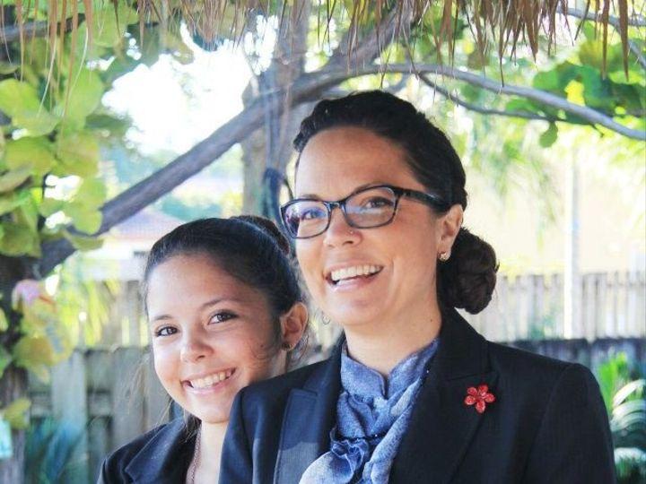 Tmx 1355442033232 61979101511048523164151910072562n Miami, Florida wedding officiant