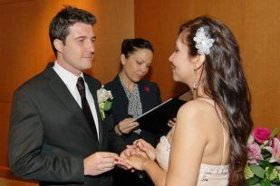 Tmx 1355442064536 5995201184443883133761452269838n Miami, Florida wedding officiant