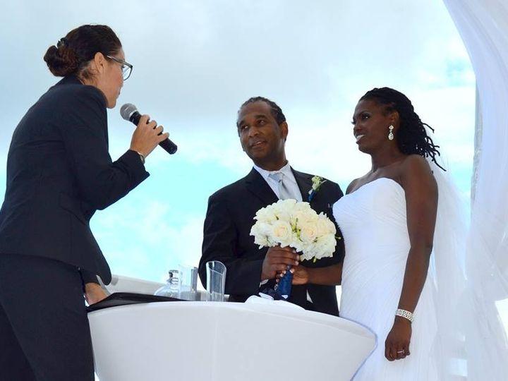 Tmx 1382995102996 8615442277216407189831076808535 Miami, Florida wedding officiant