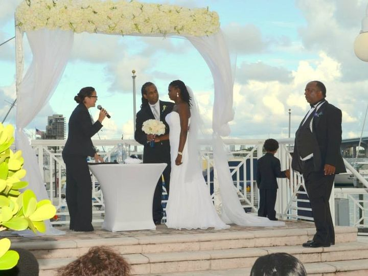 Tmx 1382995221255 138028710151582673526266492535252 Miami, Florida wedding officiant