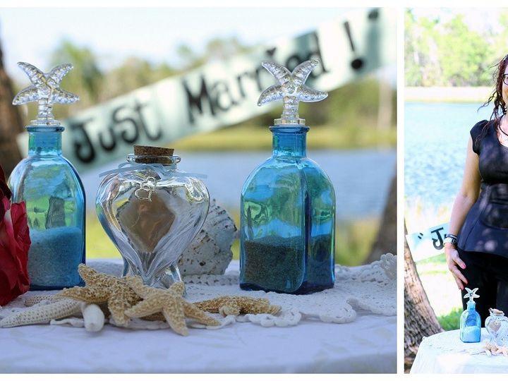 Tmx 1402518248403 2014 06 06 Ian Wedding 6 6 141 Miami, Florida wedding officiant
