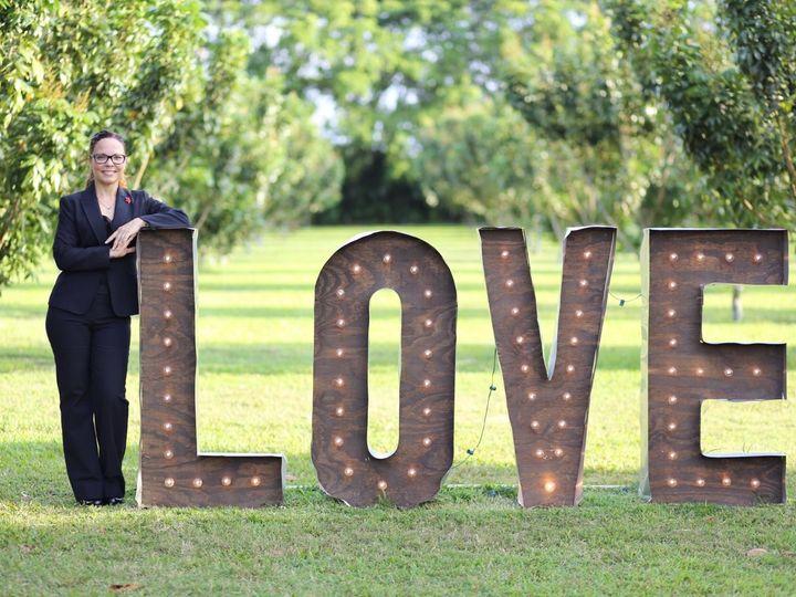 Tmx 1467125325604 Img7598 Miami, Florida wedding officiant