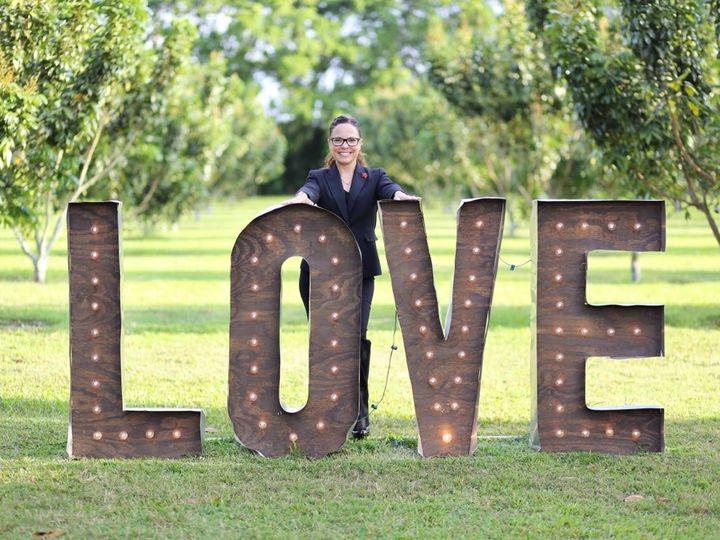 Tmx 1467125332860 Img7965 Miami, Florida wedding officiant