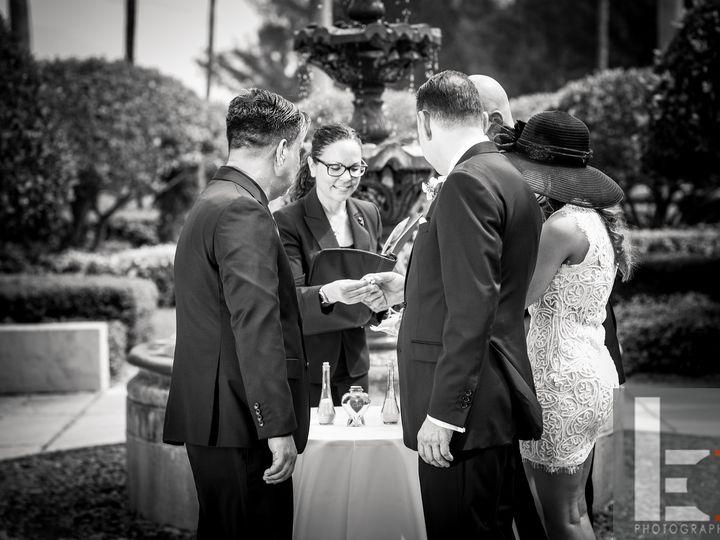 Tmx 1467125369480 Leophotographer8273 X3 Miami, Florida wedding officiant