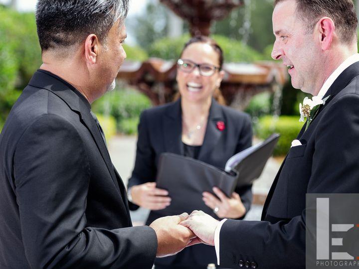 Tmx 1467125376508 Leophotographer8285 X3 Miami, Florida wedding officiant