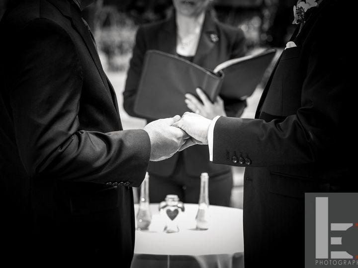 Tmx 1467125383710 Leophotographer8286 X3 Miami, Florida wedding officiant