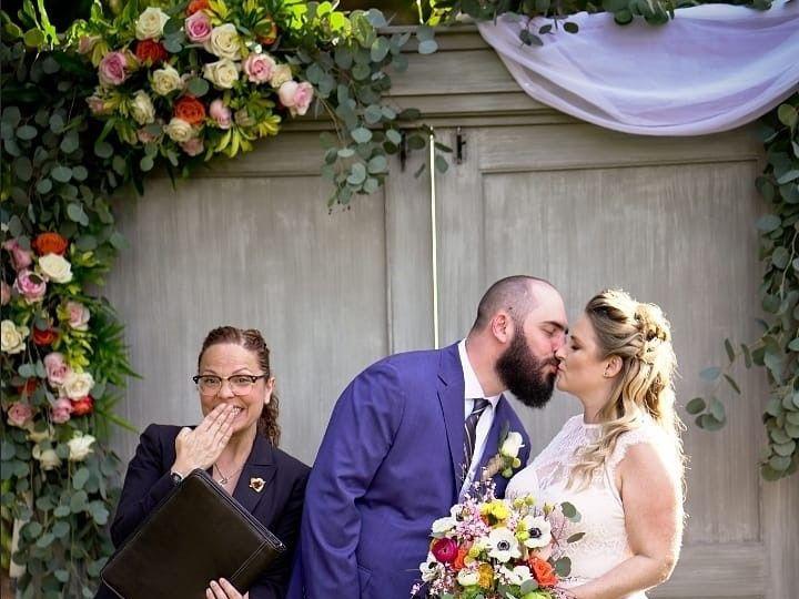 Tmx 60778881 2219651031698310 4305929147756052480 N 51 543187 157913453745561 Miami, Florida wedding officiant