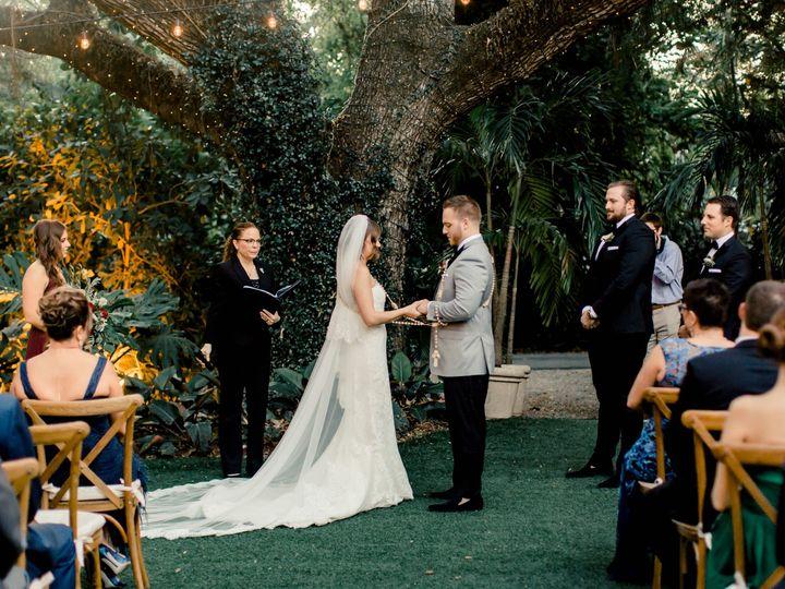 Tmx A1805cf6 E35f 4631 A65a Bc09a6150087 1 51 543187 157913438544106 Miami, Florida wedding officiant