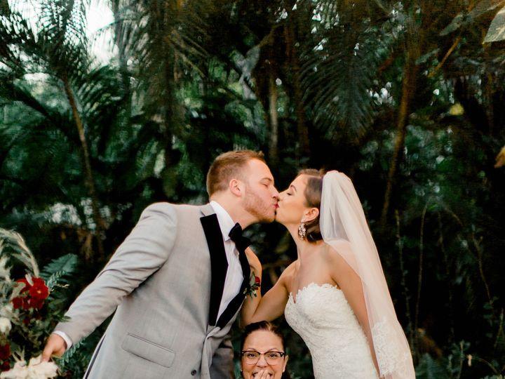 Tmx Cd5072ac 71d5 4986 96ef A98ed6577541 51 543187 157913443238938 Miami, Florida wedding officiant