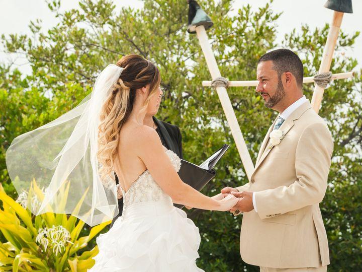 Tmx Clf 8108 51 543187 Miami, Florida wedding officiant