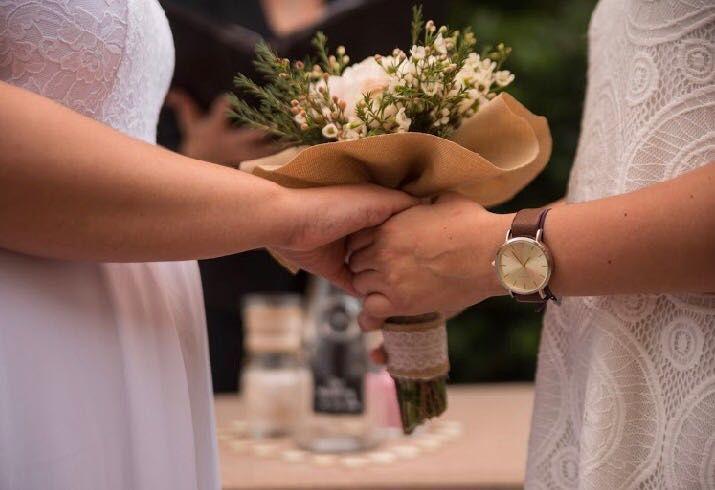 Tmx Img 20170412 Wa0032 51 543187 Miami, Florida wedding officiant