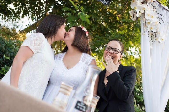 Tmx Img 20170412 Wa0033 51 543187 Miami, Florida wedding officiant