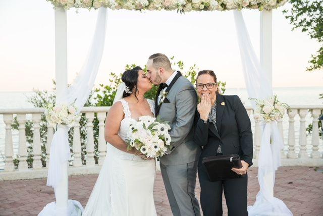 Tmx Img 7462 51 543187 Miami, Florida wedding officiant